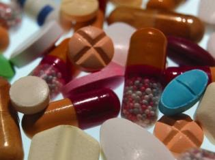 FDA Approves Label Changes to Blood Pressure Medicine Olmesartan Medoxomil