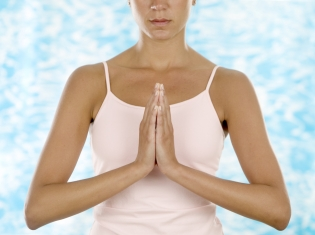 Mindfulness for the Diabetic Mind