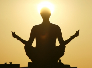 Meditation in the Membranes