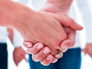 Communal Healing