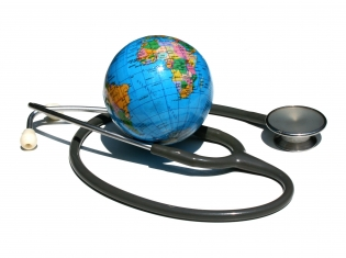 Meeting UN Health Goals Could Save Millions of Lives