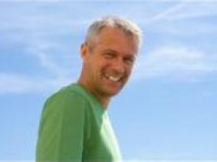 Dietary Fats and Prostate Health