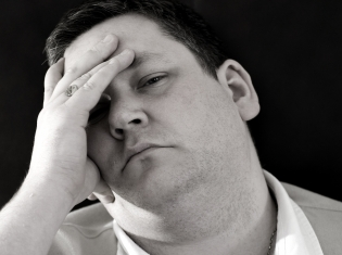 Atypical Depression May Carry Increased Risk of Obesity