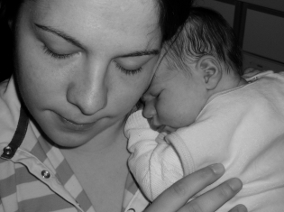 Antidepressants May Increase How Long Mothers Breastfeed