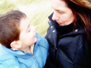Hormone May Improve Social Skills in Kids with Autism