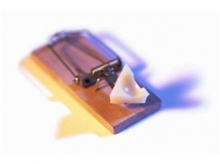 Saturated Fat Getting a Bad Rap?