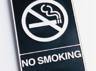 Do Warnings on Cigarette Packs Work?