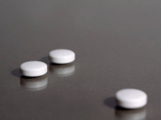 Antibiotic an Anti-Cancer Therapy?