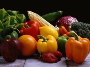 Acidic Foods' Impact on Kidney Disease