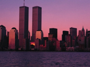 9/11 Remains Wreaking Havoc on Asthma