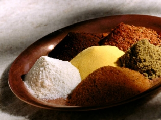 Indian Food Can Help Fight Colon Cancer?