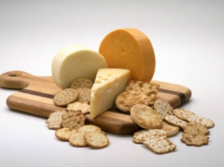 Recall on Raw Milk Cheese