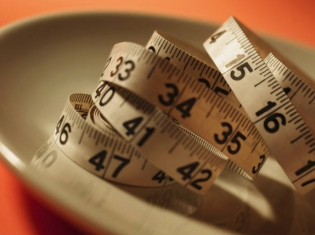 Minute-by-Minute for Weight Loss