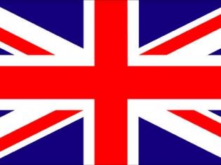 Fit Brits
