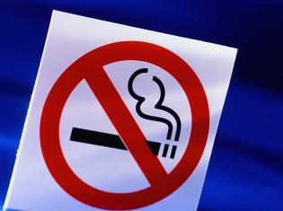 Do Anti-Tobacco Ads Really Work?