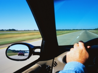 Does Marijuana Affect Driving Abilities?