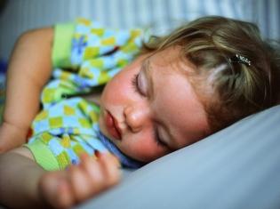 When Surgery Isn't a Cure-All for Sleep Apnea