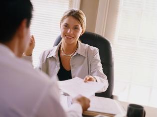 Positivity Yields Workplace Success