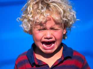 Risperidone Effective in Treating Childhood Mania