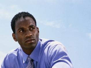 Race Matters with Sleep Apnea