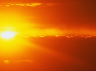 Mentally Ill at Risk in Heat Waves