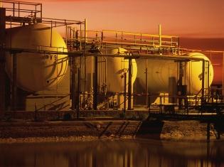 Flame Retardant Chemicals Raise Concerns