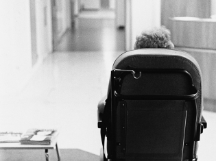 Dialysis = Death Sentence?