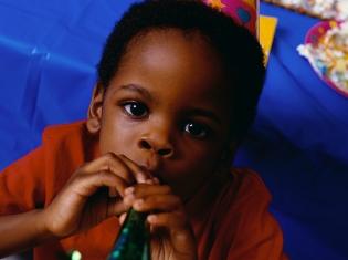 Rotavirus Vaccine Scores High