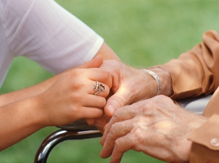 Multiple Sclerosis, Fewer Reasons to Worry