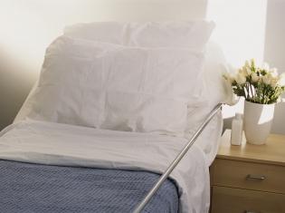 Anesthesia: A Controlled Coma?