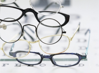 Researchers Take a Closer Look at Myopia