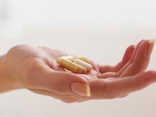 Old Wonder Drug for Pancreatic Cancer?