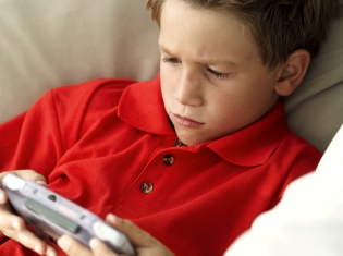 Cognitive Therapy Helps Kids With OCD