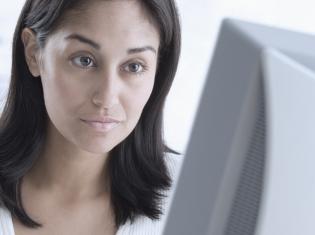 Internet Addicts Like Other Addicts