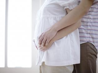 Causes of Postpartum Depression