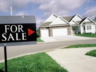 Foreclosures Causing Depression