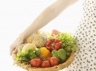 Eat Less Meat For Better Wealth