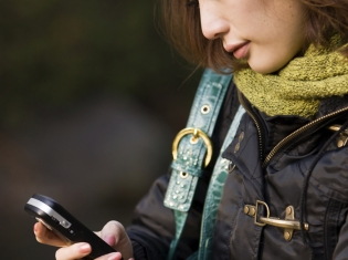 Smartphone Apps Are Not Doctors