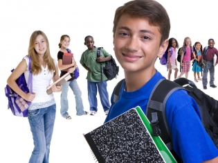 Back to School with Asthma requires Planning