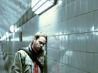 Ketamine to Treat Bipolar Depression
