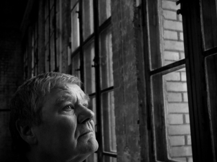 Is Depression a Risk Factor for Dementia?
