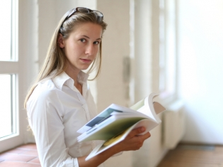 Reading and Teen Pregnancy