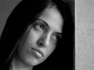 Early Intervention Aids Schizophrenia