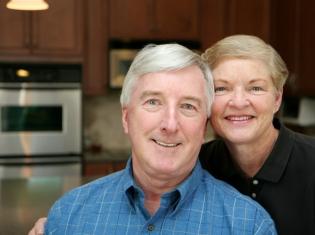 Success Story for the Pneumonia Vaccine