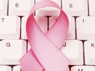 Grade for Breast-Reconstruction Reporting: All 'F's