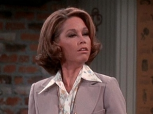 Mary Tyler Moore to have Brain Surgery