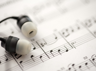 Music Training May Boost Brain Function