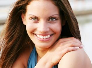 Most Women (Still) Don't Need Ovarian Cancer Screenings