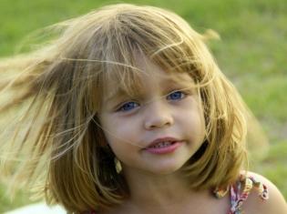 Kids' Kidney Transplants Keep Getting Better