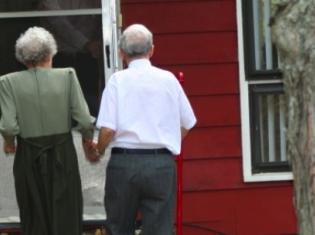 Blood Pressure Rx Cuts Heart Attack, Death Rate